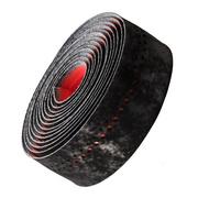 Bontrager Velvetack Handlebar Tape - Black