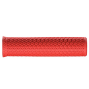 Bontrager XR Grip - Black