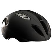 Bontrager Ballista MIPS Road Bike Helmet - Black