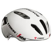 Bontrager Ballista MIPS Road Bike Helmet - Unknown