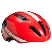 Bontrager Ballista MIPS Road Bike Helmet - Red