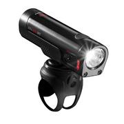 Bontrager Ion 800 RT Front Bike Light - Black