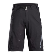 Bontrager Rhythm Mountain Cycling Short - Black
