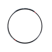 Bontrager Paradigm Elite Rim - Black
