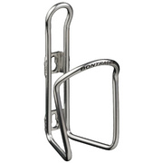 Bontrager Hollow 6mm Water Bottle Cage - Default