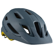Bontrager Quantum MIPS CE - Grey;unknown