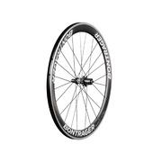 Bontrager Aura 5 TLR Road Wheel - Default