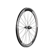 Bontrager Aura 5 TLR Road Wheel - Default