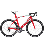 Madone 9.2 - Red