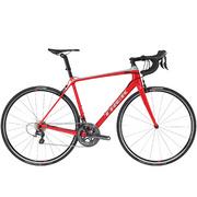 Émonda SLR 6 - Red