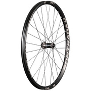 "Bontrager Line Elite 30 TLR Boost 29"" MTB Wheel - Black"