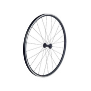 Bontrager Approved 650c Road Wheel - Black