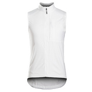Bontrager Circuit Windshell Vest - Unknown