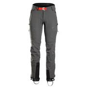 Bontrager OMW Softshell Pant - Black