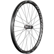 "Bontrager Line Pro 30 TLR Boost 27.5"" MTB Wheel - Black"