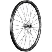 """Bontrager Line Pro 30 TLR Boost 29"""" MTB Wheel - Black"""