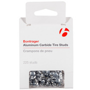 Bontrager Tire Stud Kit - Black
