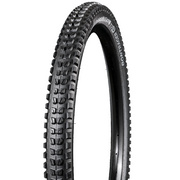 Bontrager G4 Team Issue MTB Tyre - Black