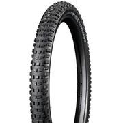 Bontrager XR4 Team Issue TLR MTB Tire - Black