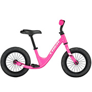 Trek Kickster - Pink