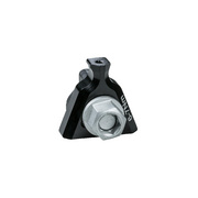 Trek Speed Concept Brake Wedges (V2) - Black