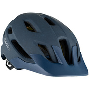 Bontrager Quantum MIPS Bike Helmet - Unknown