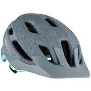 Bontrager Quantum MIPS Bike Helmet - Grey