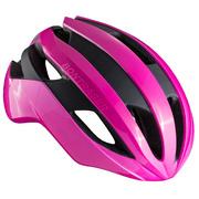 Bontrager Velocis MIPS Road Helmet - Pink