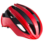 Velocis MIPS  Bontrager - Red