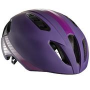 Bontrager Ballista MIPS Road Bike Helmet - Purple