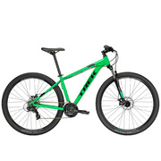 Trek Marlin 4 - Green