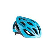 Bontrager Starvos Road Bike Helmet - Blue