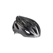 Bontrager Starvos Road Bike Helmet - Grey