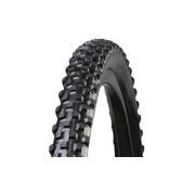 Bontrager XR Mud MTB Tire - Black