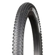 Bontrager XR1 Comp Kids' Mountain Tyre - Black