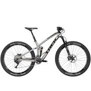 Trek Fuel EX 9.8 29 XT - Silver;black