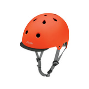 Electra Sea Glass Bike Helmet - Default