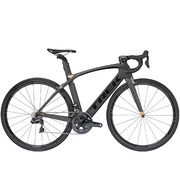 Trek Madone 9.5 Women's - Black