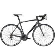 Trek Émonda SL 5 - Black
