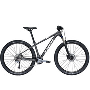 Trek X-Caliber 7 Women's - Charcoal