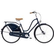 Electra Amsterdam Royal 8i Step-Thru - Blue