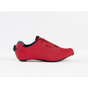 Bontrager Ballista Road Shoe - Red