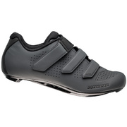 Bontrager Vostra Women's Road Shoe - Black