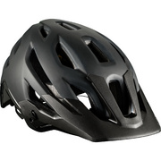 Bontrager Rally MIPS Mountain Helmet - Black