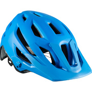 Bontrager Rally MIPS Mountain Bike Helmet - Blue
