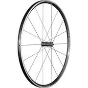 Bontrager Paradigm Comp TLR Road Wheel - Blue