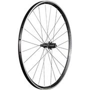 Bontrager Paradigm Comp TLR Road Wheel - Blue;unknown