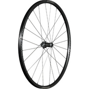 Bontrager Paradigm Elite TLR Disc Road Wheel - Blue