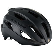 Bontrager Circuit MIPS Road Bike Helmet - Black