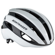 Bontrager Circuit MIPS Road Bike Helmet - White